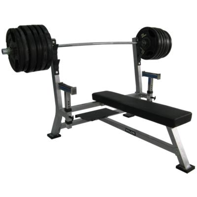 Valor Athletics BF-48 Flat Olympic Weight Bench