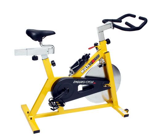 Multisports Enduro 420 Indoor Training Cycle