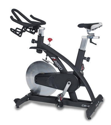 Aristo CS2 Indoor Commercial Training Bike