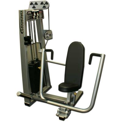 Legend Chest Press Machine 900