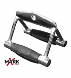 XMark XM-3651 Chinning Triangle Attachment