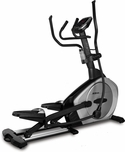 BH Fitness LK520 Light Commercial Elliptical