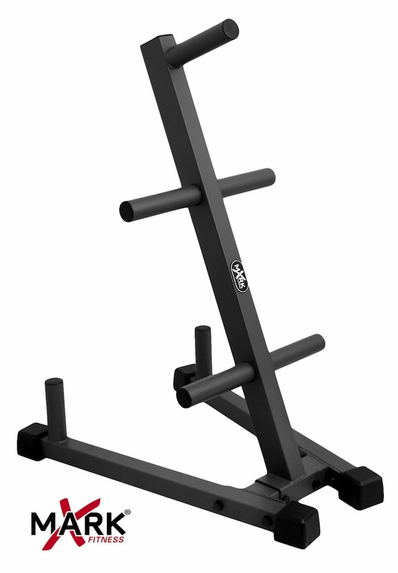 XMark XM-3157 Deluxe Olympic Plate Tree
