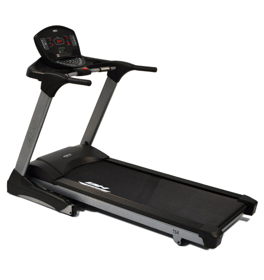 BH Fitness Signature Series TS4 Treadmill