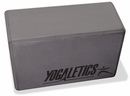 GoFit Yogaletics Yoga Block
