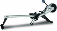 BH Fitness LK580 Light Commercial Rower