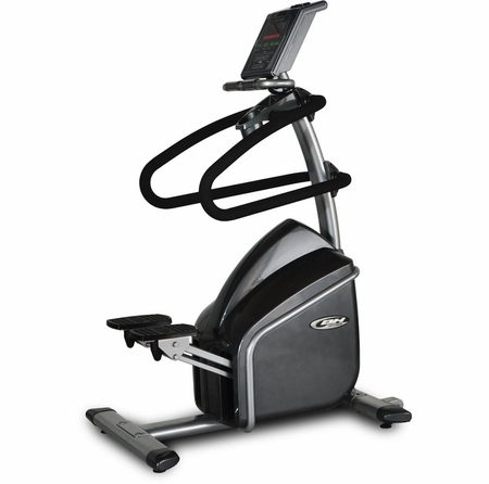 BH Fitness SK8000 Commercial Stepper