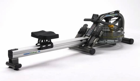 First Degree Trident AR Fluid Rower