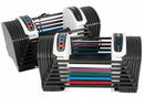 Power Block Sport Blocks Set  (3 - 24lb)