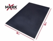 "XMark 4' x 6' x 1/2""  Ultra Thick Gym Mat - XM-1998"