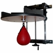 Valor Fitness CA-2 Speed Bag Platform W/Speed Bag