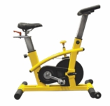 Fitnex X5 Kids Upright Exercise Bike