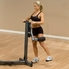 Body Solid FMH Mulit Hip Station