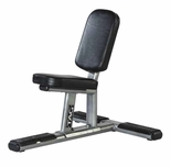 Tag Fitness Utility Bench