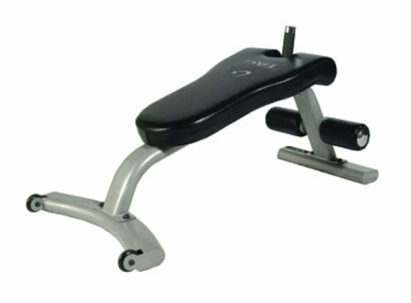 Tag Fitness G8036SB Sit Up Bench