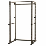 Body Solid BFPR100 Best Fitness Power Rack