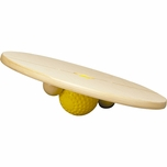 Chango R4 Ultimate Balance Board
