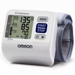 Digital Wrist BP Monitor