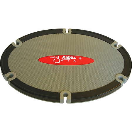 Fitball Deluxe Wobble Board