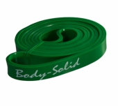 Body Solid BSTB2 Power Band - Light
