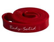 Body Solid BSTB3 Power Band - Medium