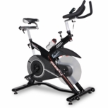BH Fitness SB4 Indoor Cycling Bike