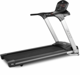BH Fitness Select Series T6 Sport Treadmill
