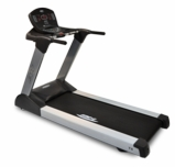 BH Fitness Select Series T8 Sport Treadmill