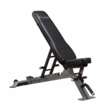 Body Solid SFID325 Pro Club-Line FID Bench