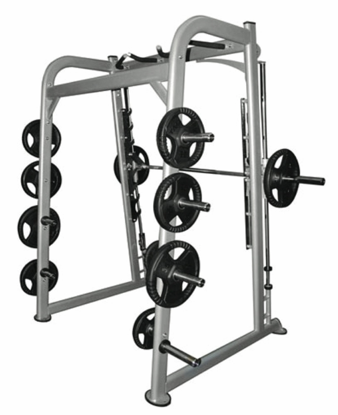 Tag Fitness G8500SM Counter Balanced Smith Machine
