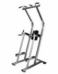Tag Fitness G8078VKR VKR Power Tower