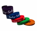 Body Solid BSTB Power Band Set