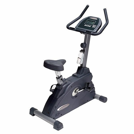 Body Solid Endurance B2U Upright Exercise Bike