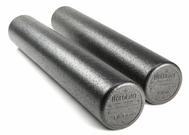 "Aeromat High Density Foam Roller -  6"" x 36"""