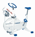 Exercise Bikes - Rehab
