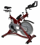 BH Fitness Select Series SB2 Indoor Cycling Bike