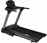 BH Fitness Signature Series TS1 Treadmill