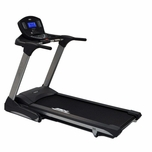 BH Fitness Signature Series TS2 Treadmill