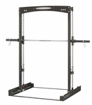 BodyCraft Jones Freedom Smith Machine
