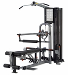 Bodycraft K1 Home Gym
