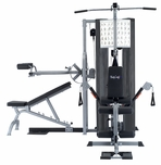 BodyCraft K2 Home Gym