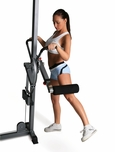 Bodycraft  X2 Home Gym - Multi-Hip Attachment