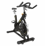 BodyCraft SPL Indoor Training Cycle