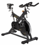 Bodycraft SPX Indoor Training Cycle
