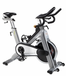 BodyCraft SPT Indoor Training Cycle