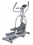 Fitnex E55SG Elliptical Trainer