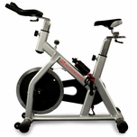 X Momentum Home Indoor Training Cycle