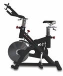 X - Velocity Indoor Training Cycle