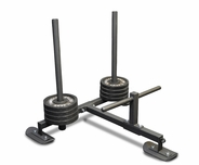 Ape SL1 Heavy Duty Weight Sled