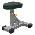 Legend Fitness Squat Stool 3143
